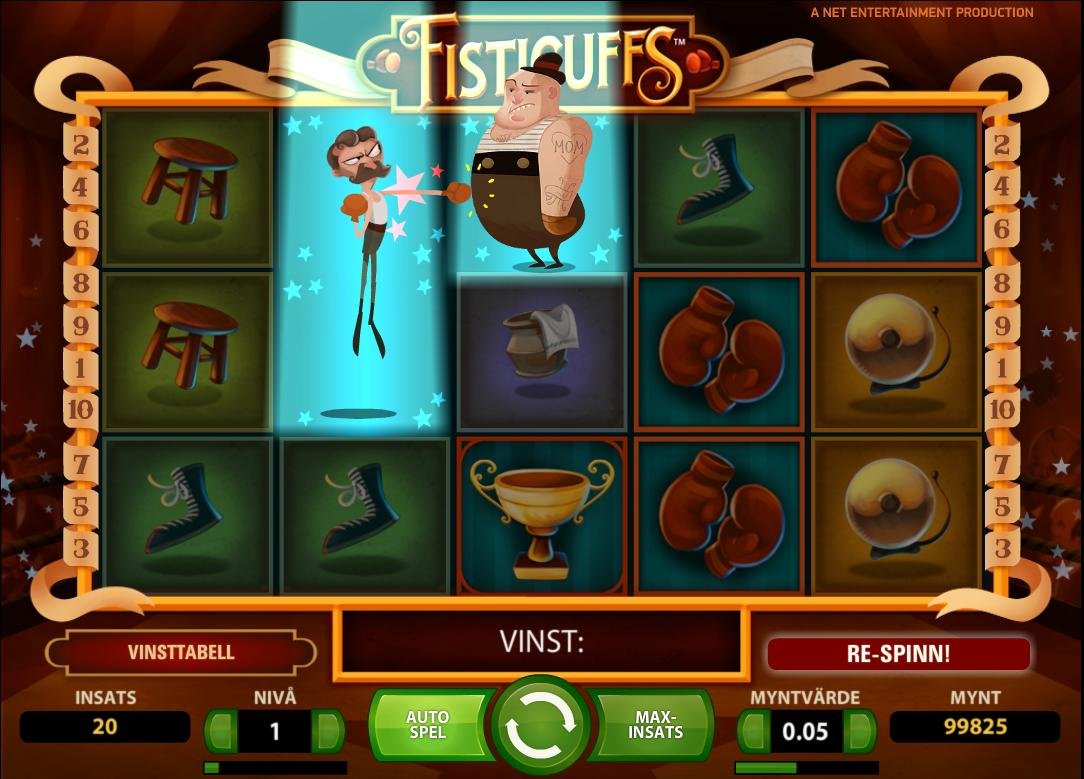 karamba online casino golden casino online