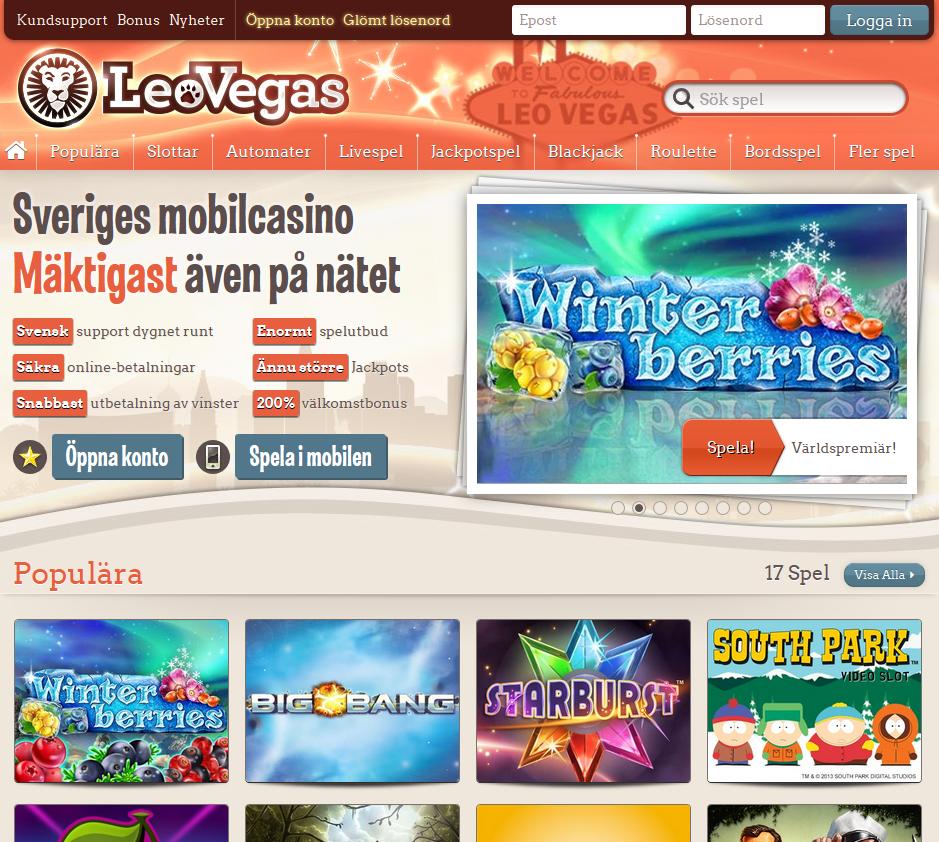 Mr. Vegas - Mobil6000